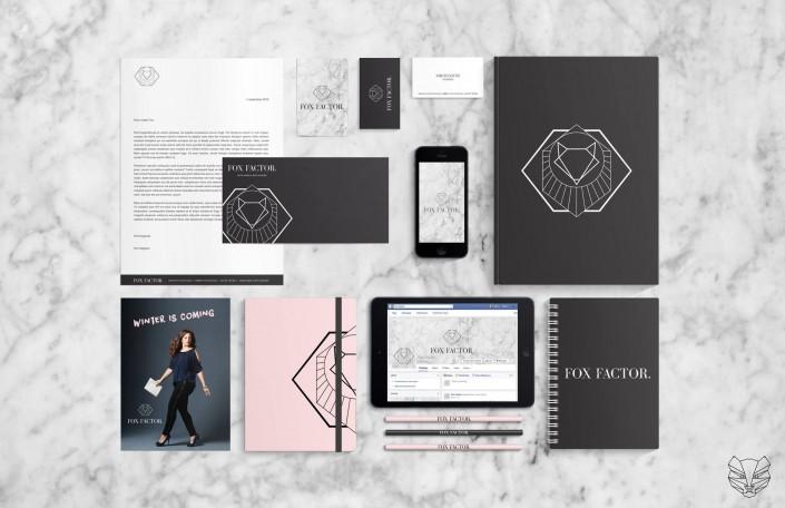 tigerous, graphic design, grafisch ontwerp, creatief ontwerp, logo, huisstijl, branding, website, webdesign, gent, oost-vlaanderen, creatieve studio, studio, creatief, bedrijf, reclame, advertisement, facebook, social, instagram, wordpress