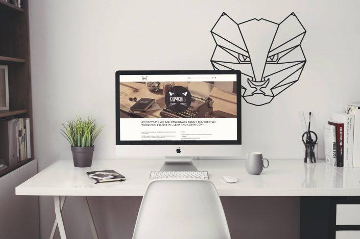tigerous, graphic design, grafisch ontwerp, creatief ontwerp, logo, huisstijl, branding, website, webdesign, gent, oost-vlaanderen, creatieve studio, studio, creatief, bedrijf