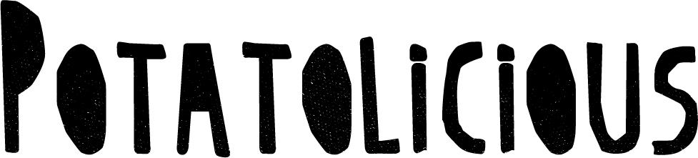 grafisch ontwerp gent, grafisch ontwerper gent, grafisch ontwerpbureau gent, grafisch design gent, graphic design gent, grafische vormgever gent, grafisch ontwerp gent blog, grafisch ontwerper gezocht gent, branding gent, branding agency gent, branding bureau, branding, branding new, branding agency, branding quote, branding experience, branding product, branding social media, branding bureau gent, potatolicious